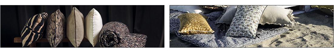 tissus d ameublement d couvrez une large gamme chez la. Black Bedroom Furniture Sets. Home Design Ideas