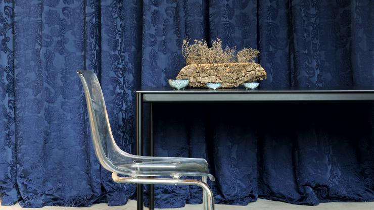 tissu ameublement nantes trendy tissu ameublement fauteuil lgant tissus ameublement fauteuil. Black Bedroom Furniture Sets. Home Design Ideas