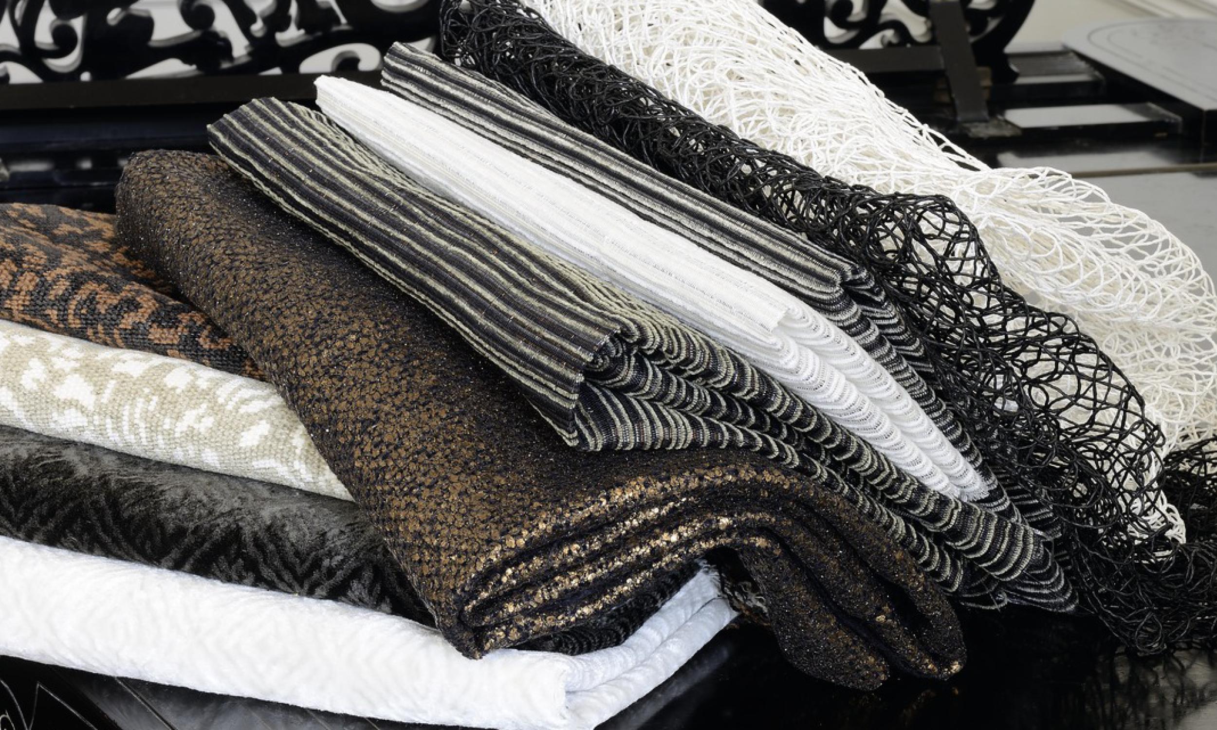 tissus ameublement nantes best best tissus myrtille site officiel tissus myrtille nantes rennes. Black Bedroom Furniture Sets. Home Design Ideas
