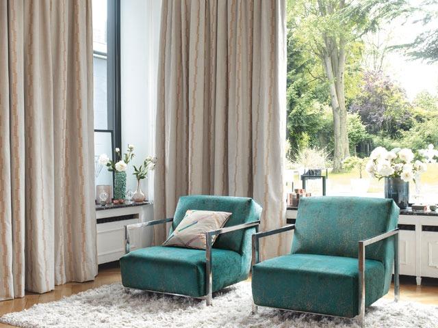 ameublement rennes cool grent plusieurs magasins entre. Black Bedroom Furniture Sets. Home Design Ideas