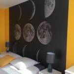 La Déco039tech Peinture Décoration Ravalement Revêtement Muraux 2