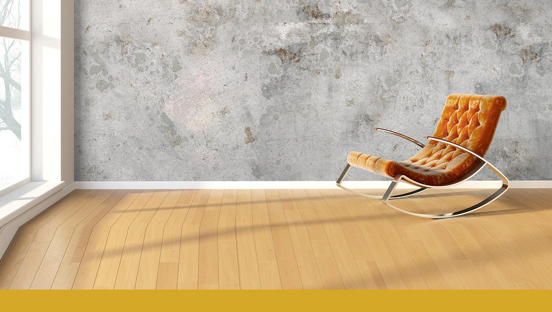 La Déco&24.jpg039;tech Peinture Décoration Ravalement Slide1 24